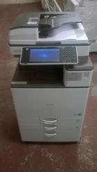 Stampante Ricoh MP C2003 - Lotto 1 (Asta 2266)