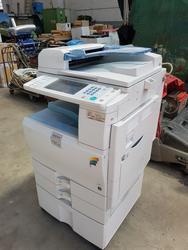 Printer Ricoh MP C2051AD - Lot 10 (Auction 2266)