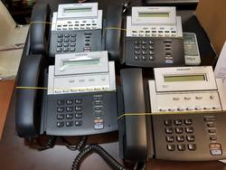 Samsung phone system 7030  5007 - Lot 14 (Auction 2266)