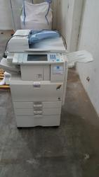 Printer Ricoh MP C2551 - Lot 3 (Auction 2266)