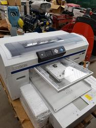 Plotter Epson K241A - Lot 9 (Auction 2266)