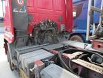 Immagine 6 - Iveco Magirus trattore stradale - Lotto 1 (Asta 2274)