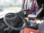 Immagine 11 - Iveco Magirus trattore stradale - Lotto 1 (Asta 2274)
