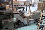 Immagine 4 - Stampante 3 con rulli da stampa Moss Reggio e Italy - Lotto 20 (Asta 2275)