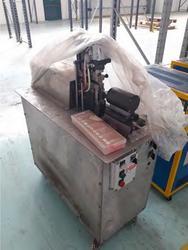 ITA 780 applicator seals  - Lot 38 (Auction 2275)