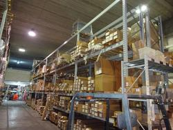 Btf shelving - Lot 18 (Auction 22761)