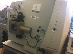 Waters Mass Spectrometer - Lot 1 (Auction 2288)