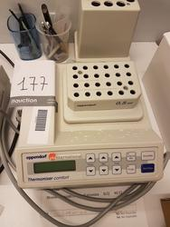 Eppendorf Thermomixer Comfort - Lot 103 (Auction 2288)