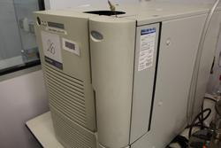 Waters 3100 Mass Detector - Lot 19 (Auction 2288)
