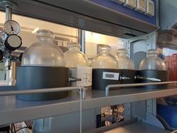 Laboratory equipment - Lot 47 (Auction 2288)