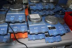 Laboratory equipment - Lot 49 (Auction 2288)