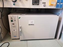 Laboratory equipment - Lot 51 (Auction 2288)