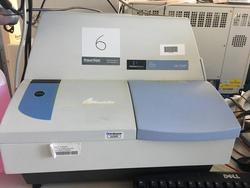 Multilabel counter PerkinElmer - Lotto 6 (Asta 2288)