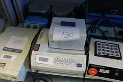 Laboratory equipment - Lot 74 (Auction 2288)