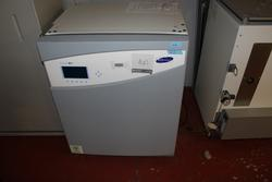 Galaxy R CO2 Incubator - Lot 80 (Auction 2288)