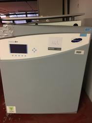 Galaxy R CO2 Incubator - Lot 81 (Auction 2288)