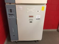 Thermo Scientific Incubator - Lot 87 (Auction 2288)