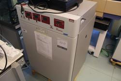 CO2 Vivicel incubator - Lot 133 (Auction 22880)