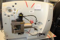 Waters mass spectrometer - Lot 134 (Auction 22880)