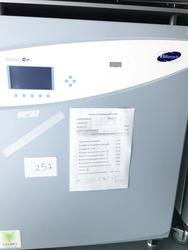 Galaxy CO2 incubator  - Lot 157 (Auction 22880)