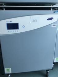 Galaxy CO2 incubator  - Lot 161 (Auction 22880)