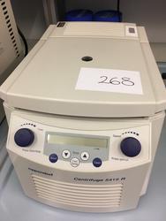Apparecchiature per laboratorio - Lotto 166 (Asta 22880)