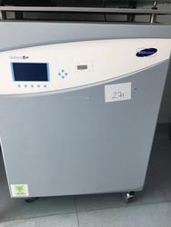 Galaxy CO2 incubator  - Lot 169 (Auction 22880)