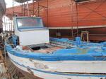 Immagine 2 - Imbarcazione tipo peschereccio - Lotto 13 (Asta 2292)