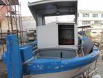 Immagine 6 - Imbarcazione tipo peschereccio - Lotto 13 (Asta 2292)