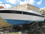 Imbarcazione da diporto Mercury - Lotto 14 (Asta 2292)