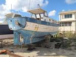 Immagine 2 - Imbarcazione da diporto - Lotto 16 (Asta 2292)