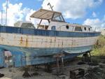 Immagine 3 - Imbarcazione da diporto - Lotto 16 (Asta 2292)