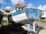 Immagine 4 - Imbarcazione da diporto - Lotto 16 (Asta 2292)