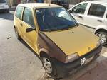 Immagine 1 - Autovettura Fiat 500 - Lotto 5 (Asta 2292)