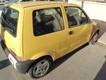 Immagine 3 - Autovettura Fiat 500 - Lotto 5 (Asta 2292)