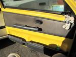 Immagine 9 - Autovettura Fiat 500 - Lotto 5 (Asta 2292)