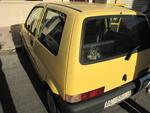 Immagine 11 - Autovettura Fiat 500 - Lotto 5 (Asta 2292)