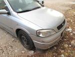 Immagine 8 - Autovettura Opel Astra - Lotto 7 (Asta 2292)