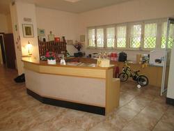 Arredamento e attrezzature per Hotel - Asta 2295