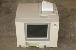 Biomerieux analyzer - Lot 25 (Auction 2301)