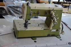 Fiat Freemont e  macchine per confezione - Asta 2303