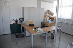 Office furniture and equipment - Lot 1 (Auction 2303)