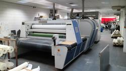 Reggiani Soft Signage Printer - Lot  (Auction 2312)
