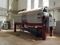 Presses with open tanks - Lot 28 (Auction 2315)