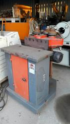 Mechanical machines  - Lot 20 (Auction 2316)