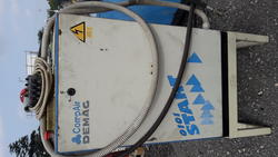 Atlas Copco Dryer - Lot 28 (Auction 2316)