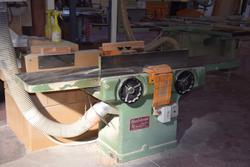 Baldoni Machines flush wire - Lot 5 (Auction 2326)