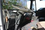 Immagine 11 - Autocarro Iveco 120E23 - Lotto 1 (Asta 2331)