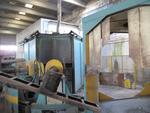 Immagine 10 - Impianto di  stampaggio rotazionale Caccia Engineering - Lotto 5 (Asta 2332)