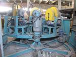 Immagine 30 - Impianto di  stampaggio rotazionale Caccia Engineering - Lotto 5 (Asta 2332)
